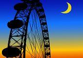 Luna Park (amusement Park)