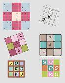 Sudoku.eps