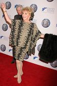 Ruta Lee  at the 2008 World Magic Awards. Barker Hanger, Santa Monica, CA. 10-11-08