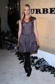 Marley Shelton  at the Burberry Beverly Hills Store Re-Opening. Burberry Beverly Hills Store, Beverl