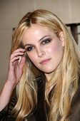Riley Keough  at the Burberry Beverly Hills Store Re-Opening. Burberry Beverly Hills Store, Beverly Hills, CA. 10-20-08