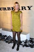 Kate Hudson  at the Burberry Beverly Hills Store Re-Opening. Burberry Beverly Hills Store, Beverly Hills, CA. 10-20-08