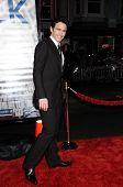 James Franco  at the Focus Features World Premiere of MILK, The Castro Theatre, San Francisco, CA. 10-28-08