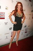 Phoebe Price at the Whos Next Whats Next Fashion Show. Social Hollywood, CA. 08-13-08 at the Whos Next Whats Next Fashion Show. ocial Hollywood, CA. 08-13-08