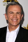 Tony Plana  at the Hot In Hollywood Charity Event to benefit the AIDS Healthcare Foundation and Real Medicine. Avalon, Hollywood, CA. 08-16-08
