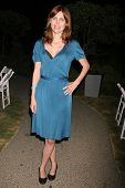 Silvia Suvadova  at the 'Ten Nights Of Dreams' Afterparty Hosted By Cinema Epoch. Kyoto Grand Hotel