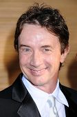 Martin Short  at the Opening Night of the LA Opera 2008-09 Season. Dorothy Chandler Pavilion, Los An