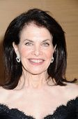 Sherry Lansing  at the Opening Night of the LA Opera 2008-09 Season. Dorothy Chandler Pavilion, Los