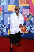 Cee-lo at the 2008 MTV Video Music Awards. Paramount Pictures Studios, Los Angeles, CA. 09-07-08