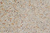 Texture Of Marble For Pattern And Background