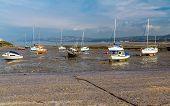 Rhos-on-sea Wales