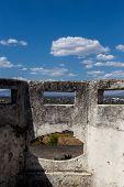 El Fortiin, Leon, Nicaragua