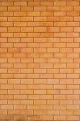 Red Brick, Wall Texture Background.