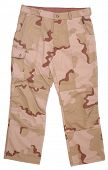 Military pants camouflage trousers