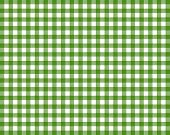 Green white Tablecloth background