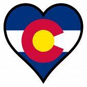 Love Colorado