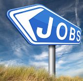 job search employment vacancies jobs ads help wanted