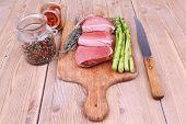 image of bundle  - meat food  - JPG