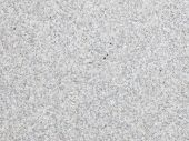 image of solids  - solid texture of natural light gray mottled granite stone slab - JPG
