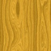 knotted wood veneer, will tile seamlessly as a pattern