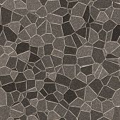 stone pavement, tiles seamless as a pattern