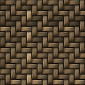 woven background that tiles seamless in all directions