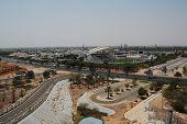 Al-Ain City