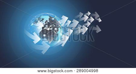Globedesign033
