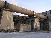 Topki Cement Plant_2