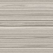 Wood texture illustration. Seamless pattern