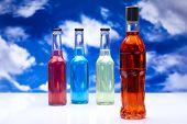 picture of sidecar  - Alcohol - JPG