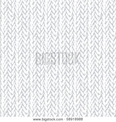 Geometric Print Roller Blinds Page 4 Of 8 Luxury