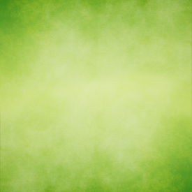 stock photo of pastel  - abstract green background lime color - JPG
