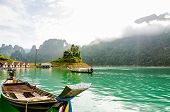 pic of apr  - SURAT THANI THAILAND  - JPG
