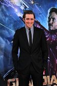 LOS ANGELES - JUL 21:  Lee Pace at the