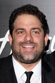LOS ANGELES - JUL 23:  Brett Ratner at the