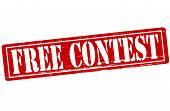 Free Contest