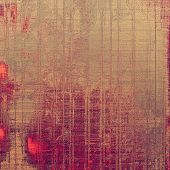 Abstract grunge background of old texture. With different color patterns: gray; purple (violet); red; brown