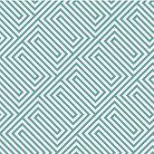 illusion line continual pattern