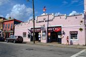 Market Street, Charleston, SC