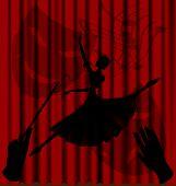 sombra Ballet