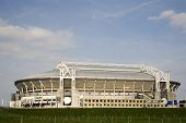 Amsterdam Arena 1