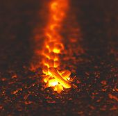 Hot Chain