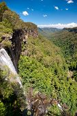Fitzroy Falls, New South Wales, Australia