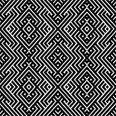 Seamless pattern for a fabric, papers, tiles.