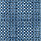 Color Paper Darkblue