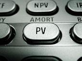 Keyboard Button Macro