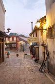 Old Skopje