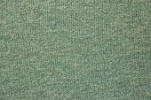 Texture Of Fabric From Jersey