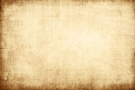 pic of rusty-spotted  - grunge background  with space for your design - JPG